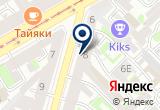 «ЭМС-3 ООО» на Яндекс карте Санкт-Петербурга