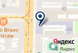 «ЮРИДИЧЕСКИЙ ИНСТИТУТ ГЕНЕРАЛЬНОЙ ПРОКУРАТУРЫ РФ» на Яндекс карте Санкт-Петербурга