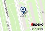 «Finshop-spb.ru, интернет-магазин товаров из Финляндии» на Яндекс карте Санкт-Петербурга