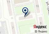 «Северо-Западное Техническое Управление» на Яндекс карте Санкт-Петербурга