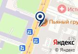 «safeonix» на Яндекс карте