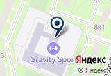 «Электронное движение, интернет-магазин» на Яндекс карте Санкт-Петербурга