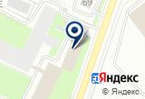 «Управление Пенсионного фонда РФ во Фрунзенском районе» на Яндекс карте Санкт-Петербурга