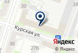 «Городская станция дератизации, ООО» на Яндекс карте Санкт-Петербурга