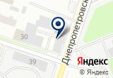 «Дон Иваныч» на Яндекс карте Санкт-Петербурга