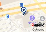 «СпецПроект, ООО, монтажная компания» на Яндекс карте Санкт-Петербурга