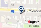 «Фруктов и орехов Магазин овощей» на Яндекс карте Санкт-Петербурга