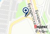 «Эковоздух, ООО, торговая компания» на Яндекс карте Санкт-Петербурга