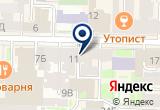 «Северо-Западный Центр лазерной медицины» на Яндекс карте Санкт-Петербурга