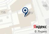 «Интернет-магазин мебели Терминал» на Яндекс карте Санкт-Петербурга