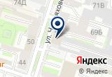 «ЕВРО-ДИВАН.РФ» на карте