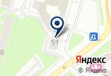 «Санкт-Петербургская Школа детекции лжи» на Яндекс карте Санкт-Петербурга