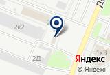 «ПК МОНОЛИТ-СПБ ООО» на Яндекс карте Санкт-Петербурга