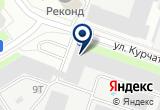 «ИНКАСБАНК ОАО ПУНКТ СРОЧНЫХ ДЕНЕЖНЫХ ПЕРЕВОДОВ WESTERN UNION» на Яндекс карте Санкт-Петербурга