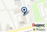 «Питерлакс» на Яндекс карте Санкт-Петербурга