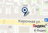 «Гардарика, магазин русской одежды со смыслом» на Яндекс карте Санкт-Петербурга