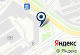 «LIMPID POOLS, компания» на Яндекс карте