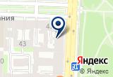 «Центр простатологии, ООО» на Яндекс карте Санкт-Петербурга