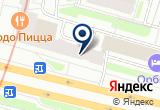 """«ООО """"Миля""""» на карте"""