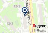 «ИП Арустанян М.С. / магазин мебели» на карте