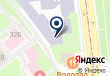 «Магазин товаров из Финляндии на Тихорецком проспекте, 4» на Яндекс карте Санкт-Петербурга