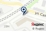«Sdelaem Okna, компания» на Яндекс карте