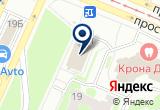 «Магазин часов / ИП Момени А.К.» на Яндекс карте Санкт-Петербурга