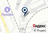 «Лес, ООО, ремонтная компания» на Яндекс карте Санкт-Петербурга