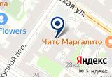 «Samsonov Hotel, сеть мини-гостиниц» на Яндекс карте