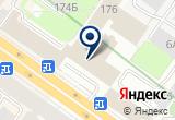 «Сектор физической культуры и спорта Администрации Центрального района» на Яндекс карте Санкт-Петербурга
