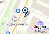 «ИП Сарока С.А. / многопрофильная компания» на Яндекс карте Санкт-Петербурга
