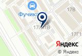 «Магазин автокниг и картографической продукции, индивидуальный предприниматель  Лоскутов В.Е.» на Яндекс карте Санкт-Петербурга