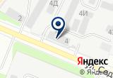 «СТИ, ООО, многопрофильная инжиниринговая компания» на Яндекс карте Санкт-Петербурга