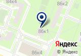 «New life stil, компания по реставрации мебели» на Яндекс карте