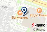 «Климат Плюс, ООО» на Яндекс карте Санкт-Петербурга