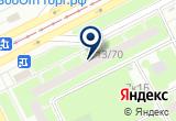«Фермерская молочная продукция, магазин» на Яндекс карте Санкт-Петербурга