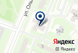 «ЧудоМарт, Детский интернет-магазин» на Яндекс карте Санкт-Петербурга