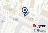 «Тач Лаб, ООО» на карте