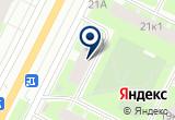 «BAMBOOKO, интернет-магазин изделий из бамбука» на Яндекс карте Санкт-Петербурга