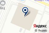 «ТРОЛЛЕЙБУСНЫЙ ПАРК № 3» на Яндекс карте Санкт-Петербурга