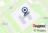 «Такси Минутка» на Яндекс карте