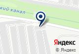 «Центр Восстановления Купчино» на Яндекс карте Санкт-Петербурга
