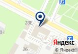 «ООО «Циклон»» на Яндекс карте Санкт-Петербурга