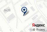 «Русский Блеск» на Яндекс карте Санкт-Петербурга