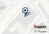 «ЭСТЕ ООО» на Яндекс карте Санкт-Петербурга