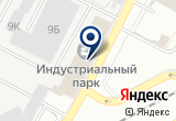 «Руф Мастер, ООО, монтажная компания» на Яндекс карте