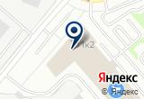 «ООО «ПожРесурс»» на Яндекс карте Санкт-Петербурга
