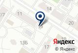 «Царскосельское - Пушкин» на Яндекс карте Санкт-Петербурга