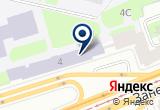 «ВЫСШИЕ СПЕЦИАЛЬНЫЕ ОФИЦЕРСКИЕ КЛАССЫ ВМФ» на Яндекс карте Санкт-Петербурга