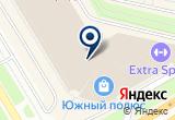 «Фасоль, караоке-бар» на Яндекс карте Санкт-Петербурга